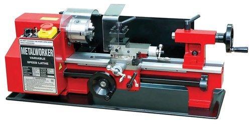دستگاه تراشکاری و اجزا آن دستگاه تراشکاری و کاربرد آن دستگاه تراش Turning تراشکاری اتوماتیک