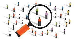 انواع بازاریابی و خلاقیت در مدیریت بازاریابی خلاقیت بازاریابی و مدیریت بازار